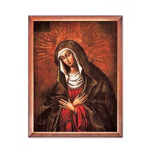 Cudowny Obraz Matki Bożej Ostrobramskiej