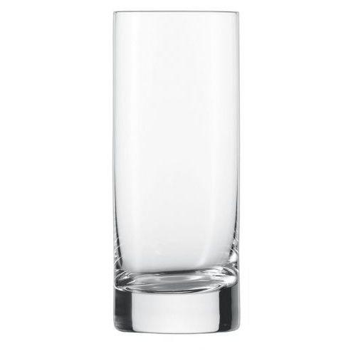 Schott zwiesel paris szklanki do longdrinka 330ml 6szt