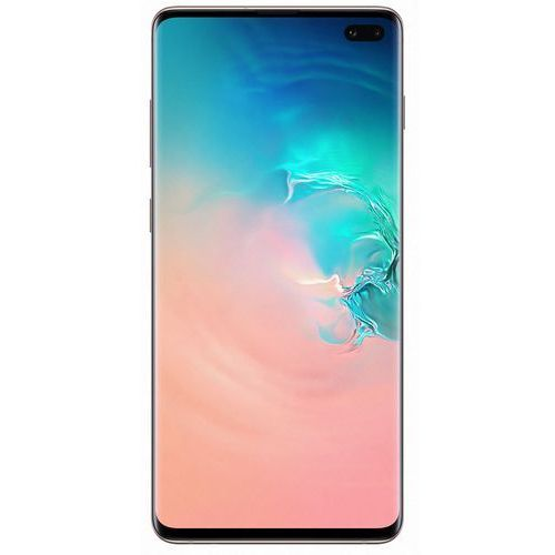 Samsung Galaxy S10 Plus 512GB SM-G975