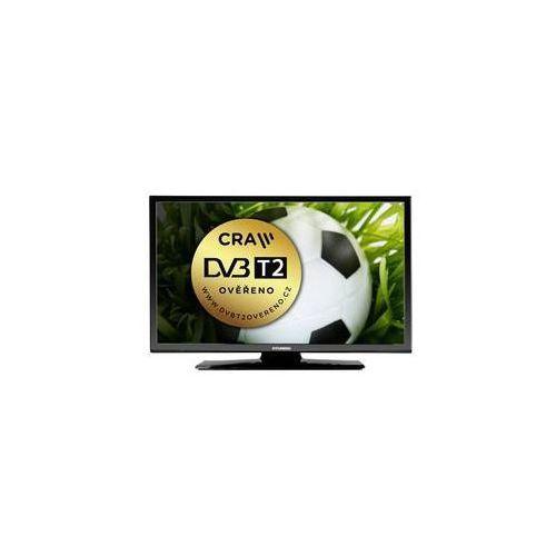 TV LED Hyundai FLN22T111