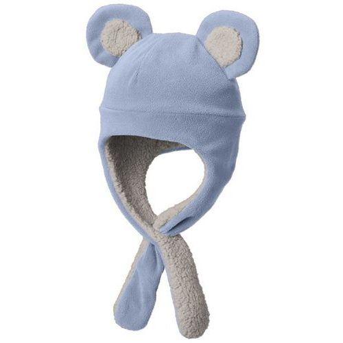 Columbia Toddler Tiny Bear™ II Beanie Błękit - 467 (0191454991485)