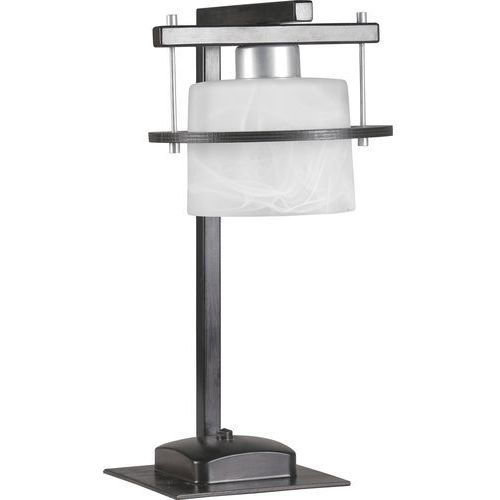 Lampka korso wenge 11009 marki Sigma