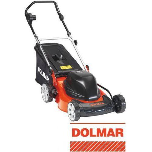 Dolmar EM-460