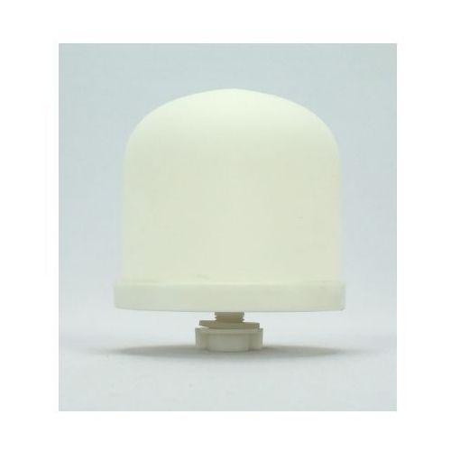 Wkład ceramiczny do dyspensera, filtr ceramiczny