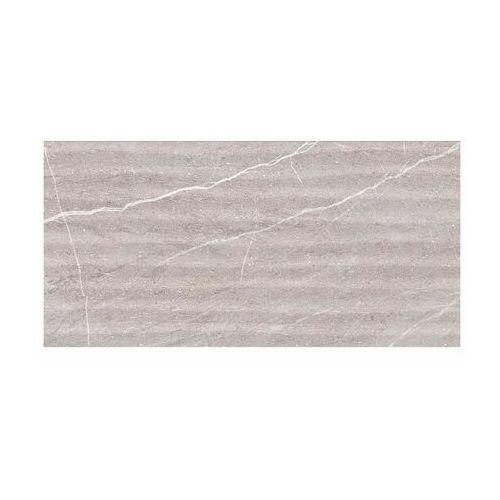 Artens Glazura silk grey str. 29.7 x 60 (3276007156256)