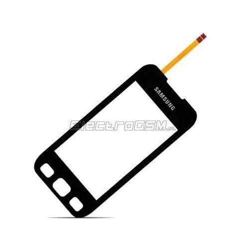 Ekran Dotykowy Samsung S5330 Wave 533 Digitizer, GH07-01258A