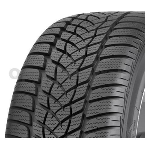 Goodyear UltraGrip PERFORMANCE 2 215/55 R16 97 V