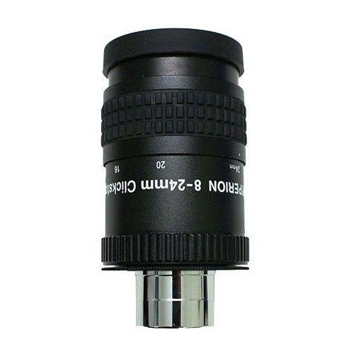 Baader planetarium Okular baader hyperion 8-24 mm clickstop-zoom (2454824)