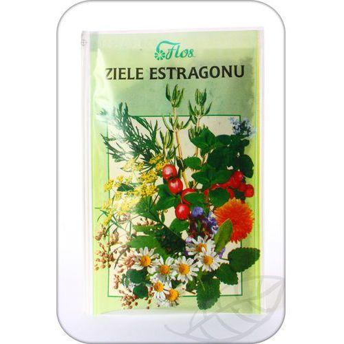 Flos: estragon ziele (artemisia dracunculus) - 20 g