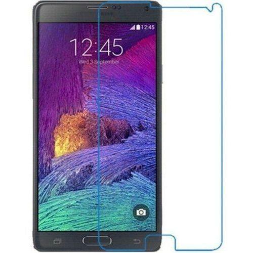 Szkło ochronne Perfect Glass Samsung Galaxy Note 4