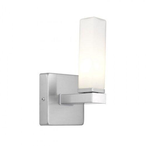 Lampa kinkiet łazienkowy ip44 palermo 88283 marki Eglo