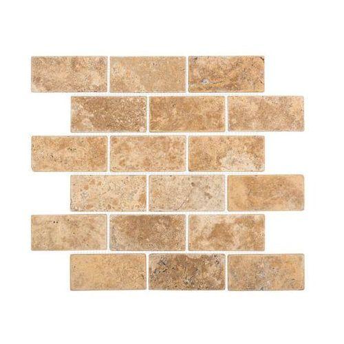 Marmara Mozaika golden sienna (5901171132666)