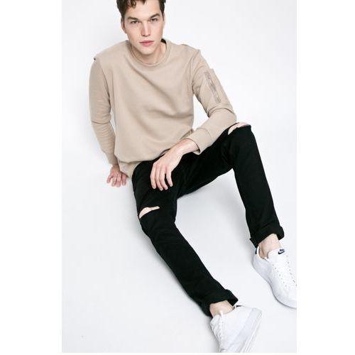 - jeansy eastborn marki Brave soul