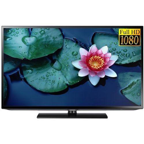 TV LED Samsung HG40EA590