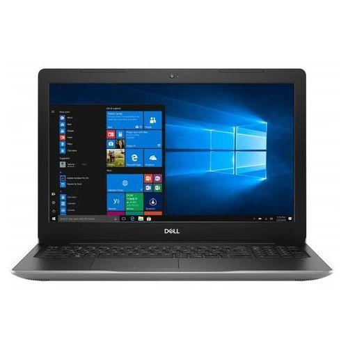 Dell Inspiron 3580-5043
