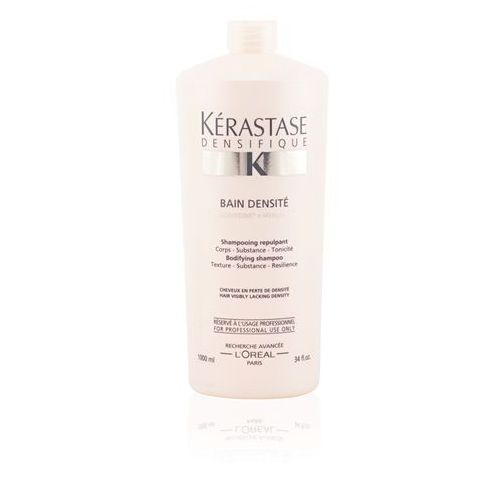 Kerastase  densite, szampon zagęszczający dla kobiet i mężczyzn 1000ml