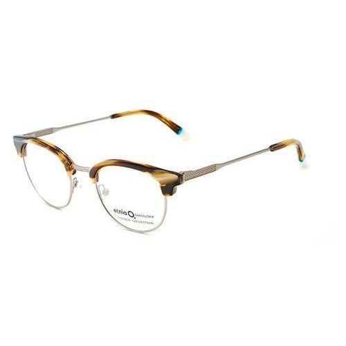 Okulary korekcyjne shinjuku hvwh marki Etnia barcelona