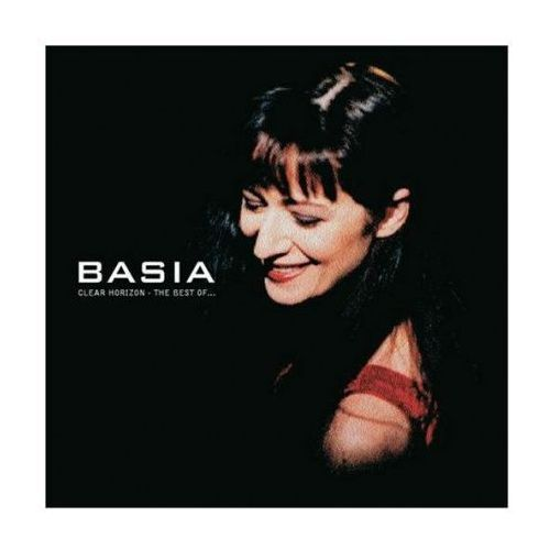 BASIA - CLEAR HORIZON - THE BEST OF BASIA (CD), towar z kategorii: Disco i dance
