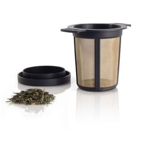 Finum Zaparzacz kawy lub herbaty do kubka contigo