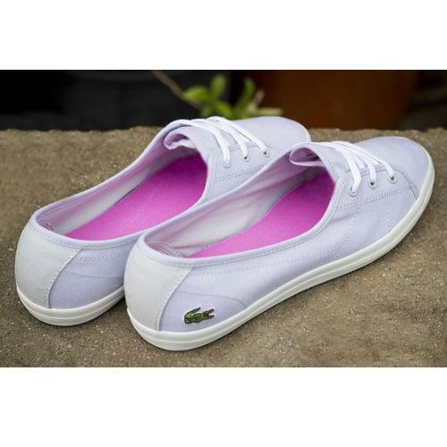 Lacoste Ziane Chunky Cam 7-25SPW402214C (5052951435863)