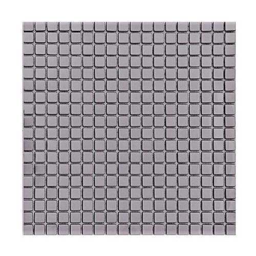 Iryda Mozaika aquaviva 30 x 30 cm (5902767920612)