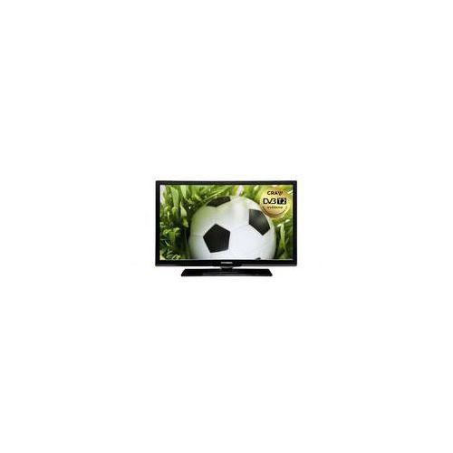 TV LED Hyundai HLP28T272