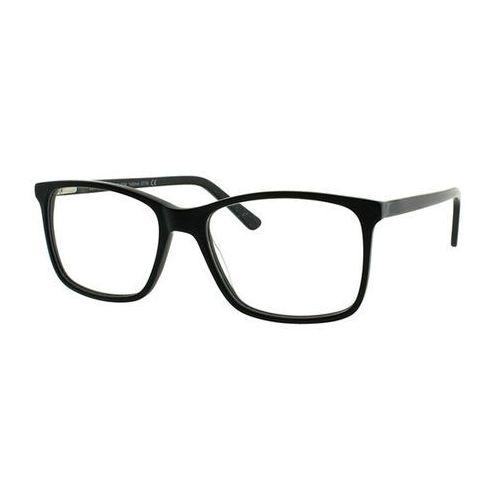 Okulary korekcyjne  jsv-060 m02 marki John street 99