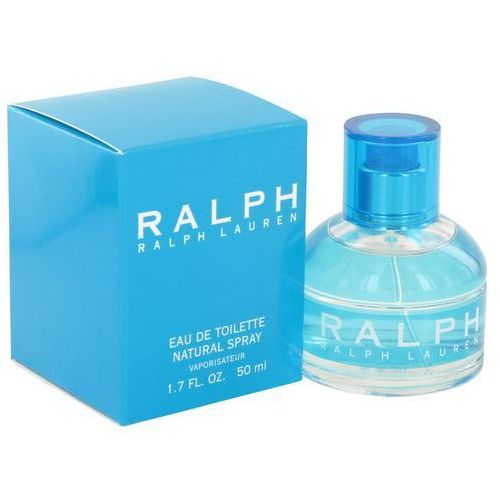 Ralph Lauren Rapph Woman 50ml EdT