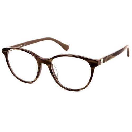 Okulary Korekcyjne CK 5884 240