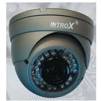 Kamera Introx IN-SDI-4492-VIR30N