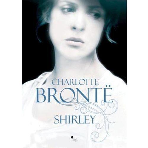 Shirley (9788377791769)