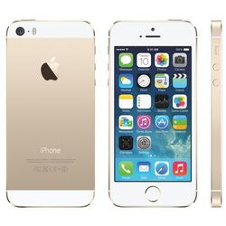 Apple iPhone 5s 32GB, produkt z kat. telefony