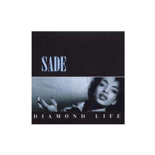 Diamond Life, 5005952