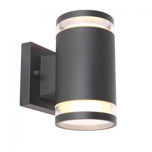 Alcala ogrodowa 32063-2a marki Globo lighting