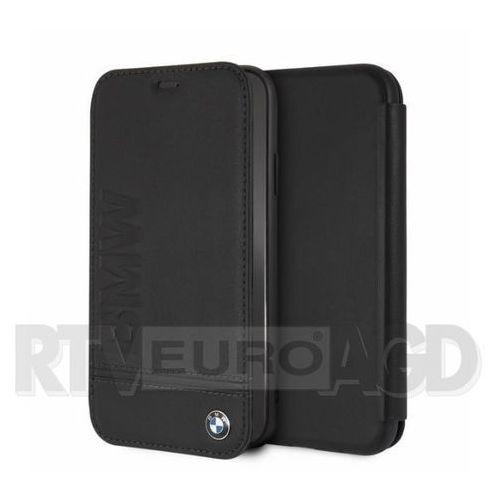 BMW BMFLBKI61LLSB iPhone Xr (czarny), BMW000189