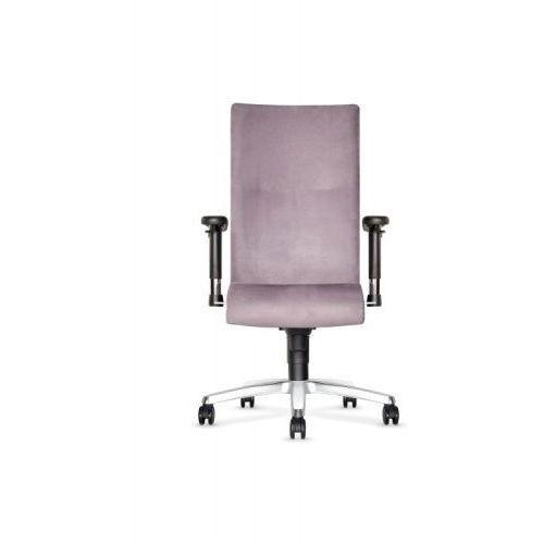 Krzesło obrotowe TRINITY fs r19k2 st44pol - biurowe, fotel biurowy, obrotowy, TRINITY FS R19K2 ST44POL