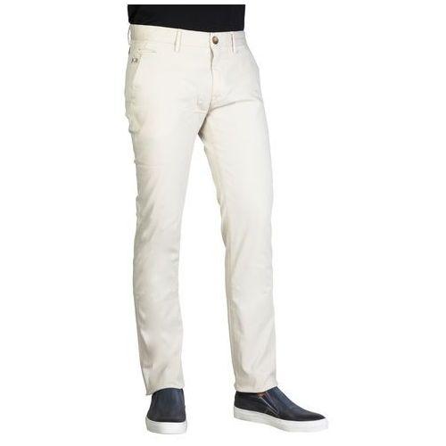 Spodnie męskie LA MARTINA - FMT012TW96-99, FMT012TW96_04009_OYSTERGREY-32
