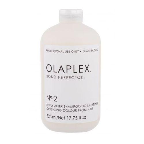 bond perfector no. 2 farba do włosów 525 ml dla kobiet marki Olaplex