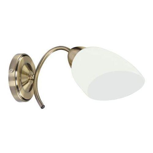 Spotlight kinkiet/lampa ścienna Viletta 8141111, 8141111