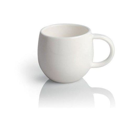A di alessi Filiżanka do kawy all-time