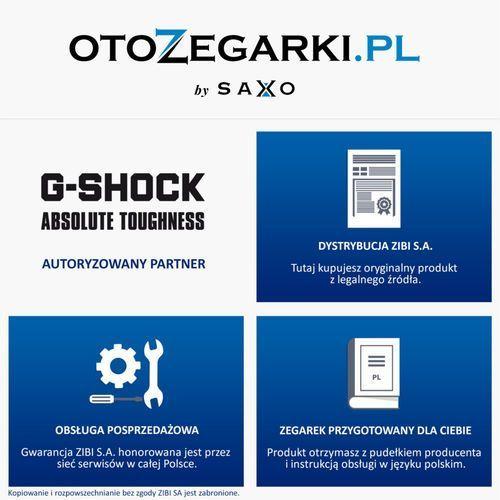 Casio GST-W300G-1A9ER. Najniższe ceny, najlepsze promocje w sklepach, opinie.