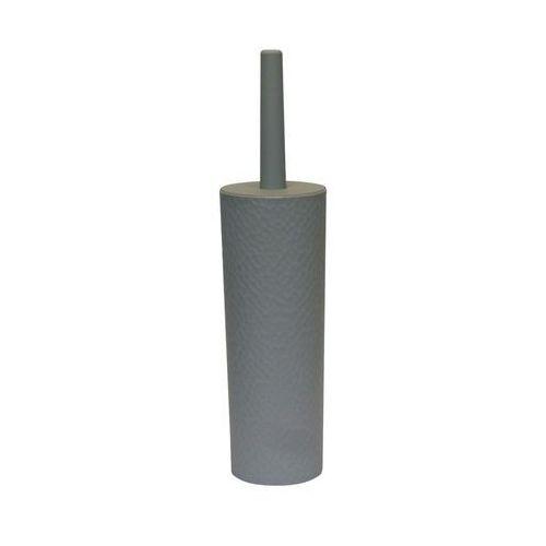 Szczotka WC NORDIC BA-DE (5907582152064)