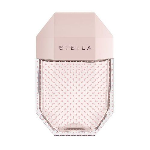 Stella McCartney Stella Woman 30ml EdT