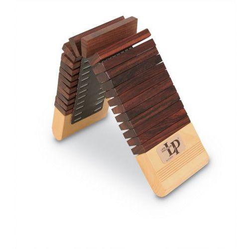 Latin percussion kokiriko pocket pocket