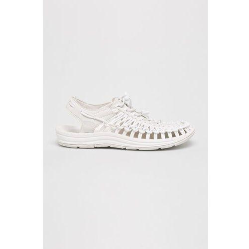 - sandały uneek marki Keen