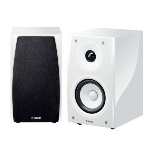 Yamaha ns-bp182 (biały) (4957812542371)