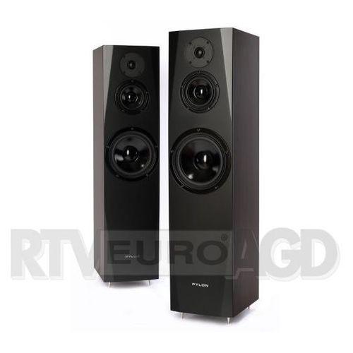 Pylon Audio Sapphire 31 (wenge) 2 szt. (0000001150515)