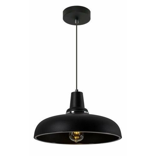 Lampex Lampa wisząca scandi