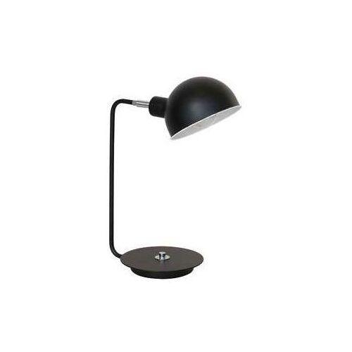 Lampa stołowa devin 1 1xe27/60w marki Luminex