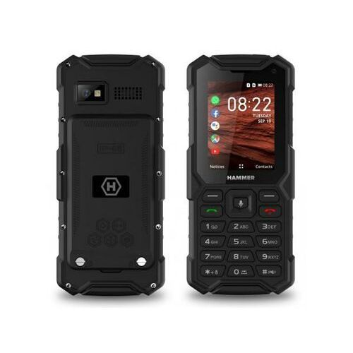 Myphone Hammer 5